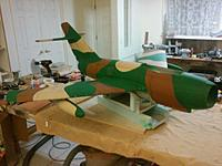 Name: 5064.jpeg