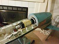 Name: 16550.jpeg