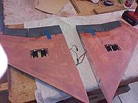 Name: TGF-1515.jpg