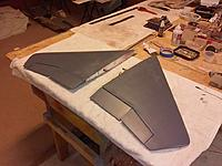 Name: TGF-1516.jpg