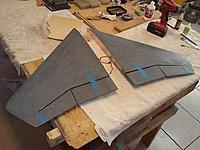 Name: TGF-1517.jpg