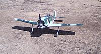 Name: FW 190 1.jpg