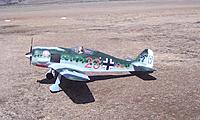 Name: FW 190 2.jpg