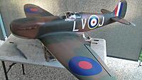Name: cmp spitfire.JPG Views: 11 Size: 649.3 KB Description: