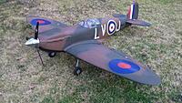 Name: cmp spitfire 120.JPG Views: 19 Size: 670.8 KB Description: