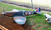 Name: CMP Spitfire (2).jpg Views: 10 Size: 567.2 KB Description: