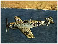 Name: 251 Me-109E Schroer.jpg Views: 89 Size: 309.3 KB Description: