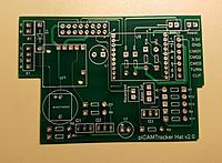 Name: pct hat pcb.jpg
