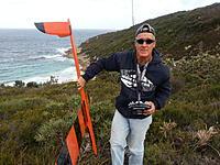 Name: Paul at Ben Durg Beach.jpg Views: 115 Size: 303.3 KB Description: