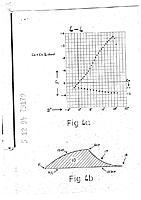 Name: PatentPage44.jpg Views: 158 Size: 293.1 KB Description: