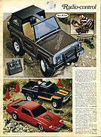Name: SearsWishbook-1983-P567.jpg
