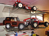 Name: DSC08041.jpg