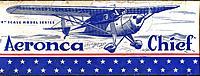 Name: Aeronca Chief Box (1).jpg Views: 179 Size: 853.9 KB Description: