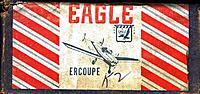 Name: Ercoupe Box  (2).jpg Views: 160 Size: 246.9 KB Description: