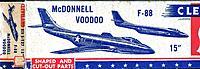 Name: McDonnell Voodoo F-88 Box (1).jpg Views: 164 Size: 772.8 KB Description: