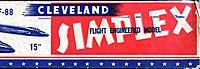 Name: McDonnell Voodoo F-88 Box (2).jpg Views: 134 Size: 678.3 KB Description: