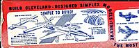 Name: McDonnell Voodoo F-88 Box back.jpg Views: 150 Size: 800.2 KB Description: