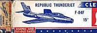 Name: Republic Thunderjet Box (1).jpg Views: 133 Size: 705.1 KB Description: