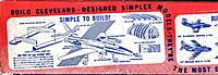 Name: Republic Thunderjet Box (3).jpg Views: 120 Size: 862.6 KB Description: