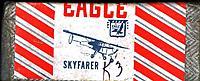 Name: Skyfarer Box  (2).jpg Views: 162 Size: 189.7 KB Description: