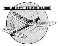 Name: Flemish Defiance Pic.jpg Views: 152 Size: 463.2 KB Description:
