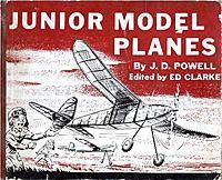 Name: Junior Model Planes, Norseman on cover.jpg Views: 145 Size: 88.1 KB Description: