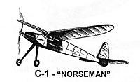 Name: Norseman Pic.jpg Views: 150 Size: 43.4 KB Description: