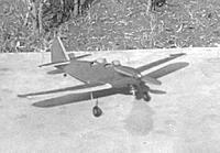 Name: PT-19, California Models.jpg Views: 121 Size: 66.4 KB Description: