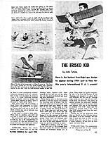 Name: Frisco Kid text (1).jpg Views: 132 Size: 749.4 KB Description: