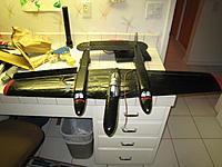 Name: rc motors 160.jpg Views: 120 Size: 195.2 KB Description: