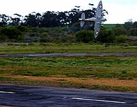 Name: Spitfire knife-edge maiden take-off.jpg