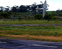 Name: Spitfire knife-edge maiden take-off.jpg Views: 76 Size: 102.1 KB Description: