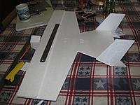 Name: Funbat 4.jpg
