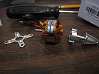 Name: Funbat motor.jpg Views: 53 Size: 93.0 KB Description: