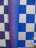 Name: Funbat Paint fade 1.jpg Views: 100 Size: 88.1 KB Description: