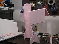 Name: Funbat II.jpg Views: 177 Size: 99.2 KB Description:
