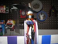 Name: Funbat almost done motor.jpg Views: 217 Size: 91.9 KB Description: