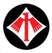 Name: JG1 logo 3.jpg Views: 19351 Size: 16.4 KB Description: