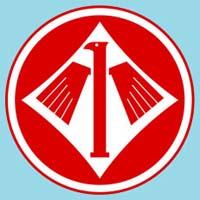 Name: emblem-01.jpg Views: 19439 Size: 16.7 KB Description: