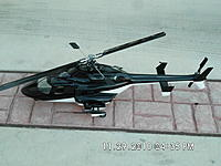 Name: airwolf 027.jpg