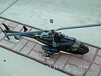 Name: airwolf 029.jpg