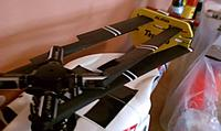 Name: 500_jayhawk.jpg Views: 98 Size: 91.0 KB Description: