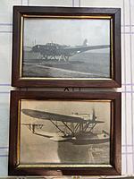 Name: aerei antichi1.jpg Views: 33 Size: 57.1 KB Description: