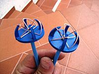Name: Blue Series58.jpg Views: 167 Size: 119.4 KB Description:
