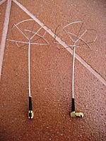 Name: 2.4_pinwheels.JPG Views: 152 Size: 152.6 KB Description: