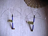 Name: broderick antennas.jpg