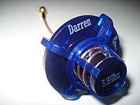 Name: Darren Antenna.jpg
