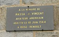 Name: Plaque in France.jpg