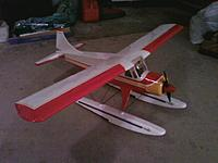 Name: DHC-2 Beaver.jpg