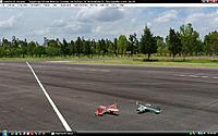 Name: Beam and HNR.jpg Views: 44 Size: 159.2 KB Description: